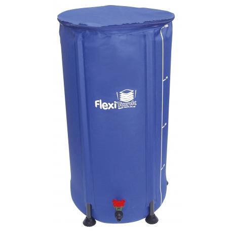 Réservoir à eau FLEXITANK 100 litres