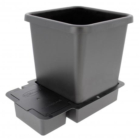 Extension pot de 15 litres pour système AUTOPOT
