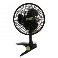 Clip Fan 1 vitesse Ø 20 cm