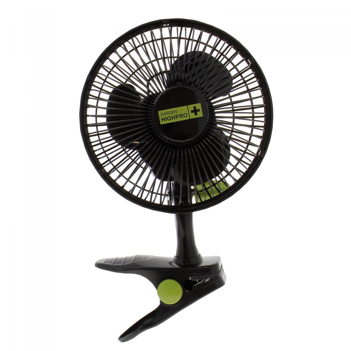 ventilateur-pince.jpg