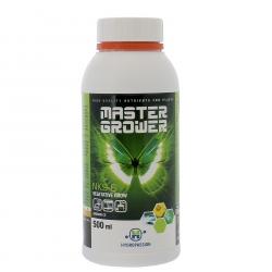 Engrais croissance 500ml - VEGETATIVE Grow