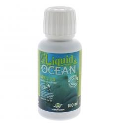 Liquid Ocean stimulant de croissance certifié bio