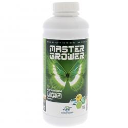 Engrais croissance Vegetative Grow / Hydropassion