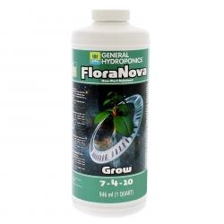 FLORA NOVA Grow 946ml - GHE