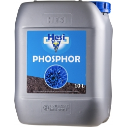 Additif floraison HESI PHOSPHOR en bidon de 10 litres