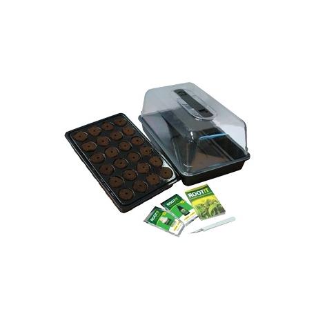 kit-mini-serre-fleximix-gel-scalpel