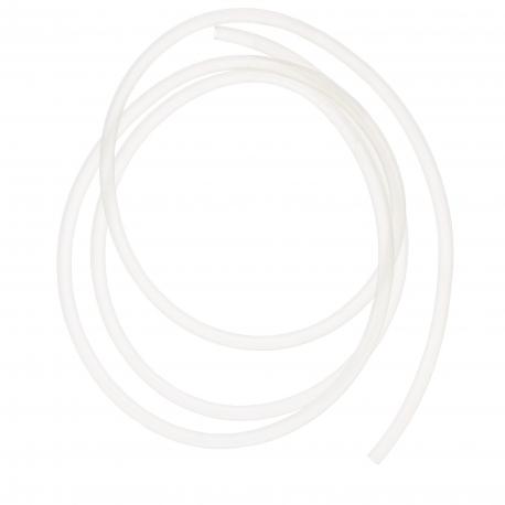 Tuyau à air en silicone de diamètre 4-6mm