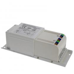Ballast 600W pour lampe MH et HPS