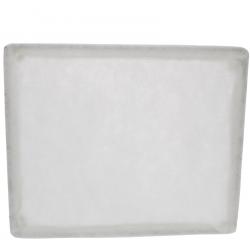 Filtre plat pour Filtre à pollen 150mm