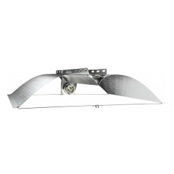 Réflecteur CMH 315W LA55-Vpro Prima Klima