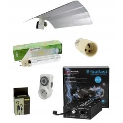 Kit lampe CMH 315W croissance
