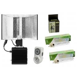 Kit lampe CMH 315W - FLORASTAR pro line
