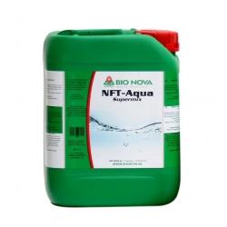 bio-nova-aqua-supermix-5l
