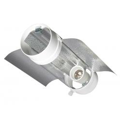 Réflecteur cooltube Prima Klima pour lampe jusqu'à 600W