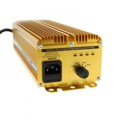 Ballast électronique Digilight 400 Volt