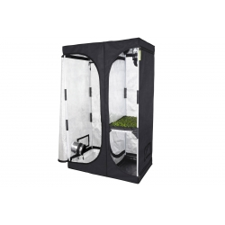 Box de culture Probox 2 en 1 - 100 x 60 x 160cm