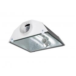 Réflecteur à ventiler Spudnik 150mm