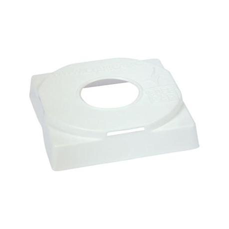 cube-cap-pour-cube-7x7-cm