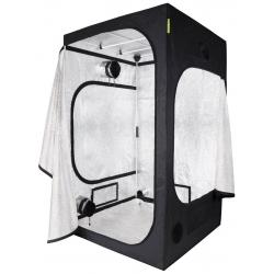 Chambre de culture Probox Master version 100x100x200cm