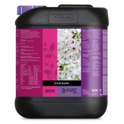 Stimulant de floraison B'Cuzz Bloom 5 litres ATAMI