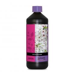 Booster de floraison B'Cuzz Bloom 1 litre Atami