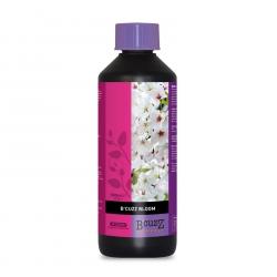 Stimulant B'Cuzz Bloom 500ml Atami