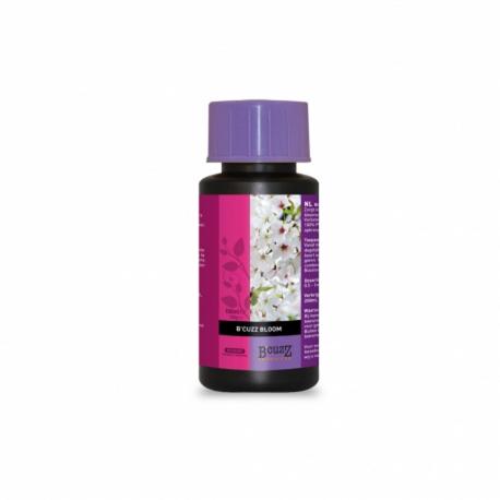 B'Cuzz Bloom 100ml ATAMI - stimulant de floraison