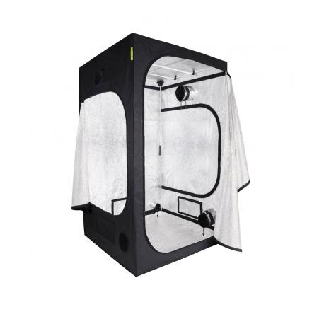 Chambre de culture Probox 120x120x200cm
