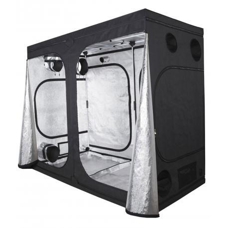 Probox Mylar 240L - chambre de culture Garden Highpro 240x120x200cm