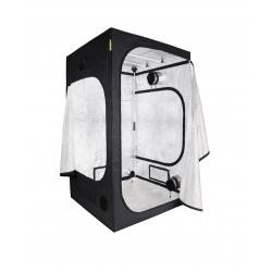 Chambre de culture Probox master 80x80x160cm - Garden Highpro