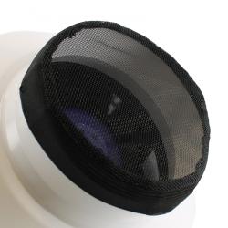 Filtre de ventilation anti-insectes Ø 127 mm