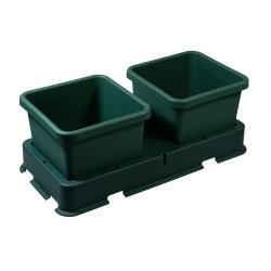 autopot-easy2grow-kit-d-extension