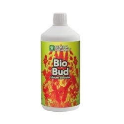 go-bio-bud-1l