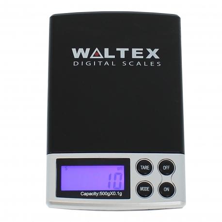 balance-digitale-st500-01g-500g