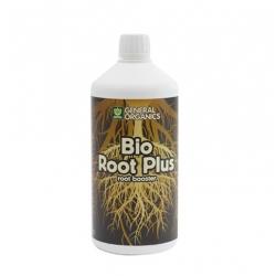 go-bioroot-plus-050l