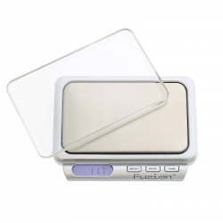Balance digitale de poche Nitro Mini Card 500gr