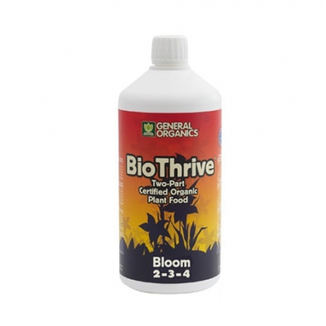 go-biothrive-bloom-1l