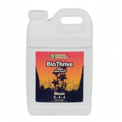 go-biothrive-bloom-5l