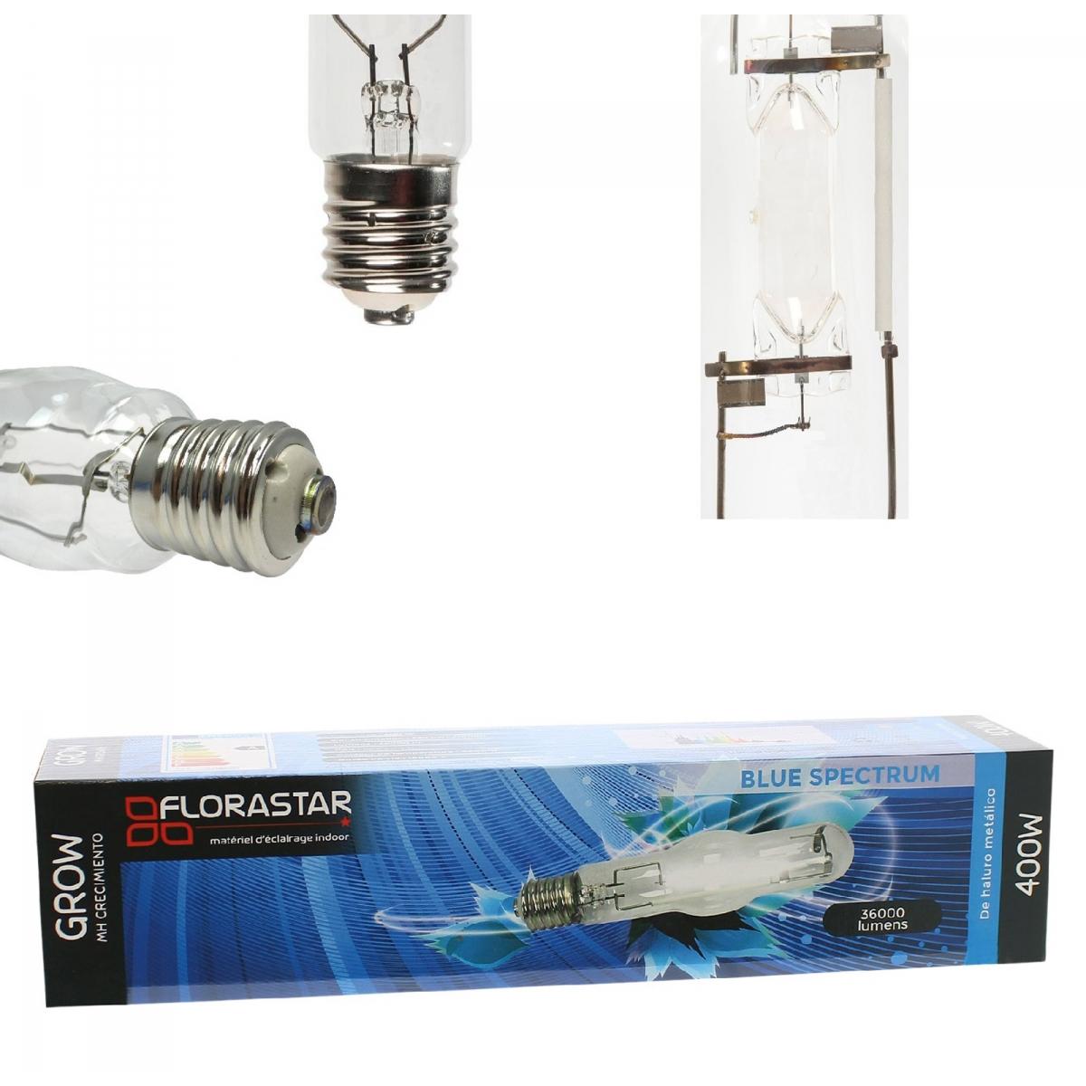 lampe-mh-400w-florastar.jpg