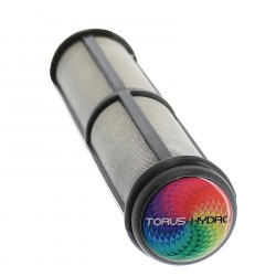 Stabilisateur de pH TORUS HYDRO - Perfect pH 130 litres
