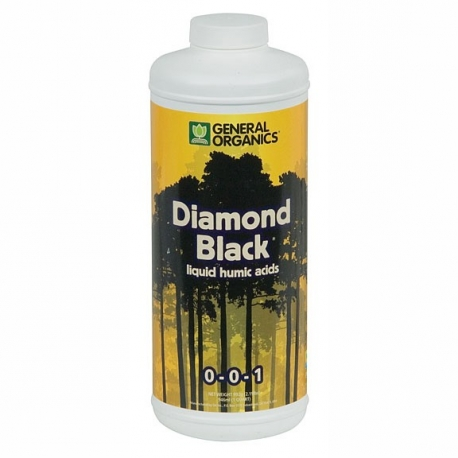 go-diamond-black-050l