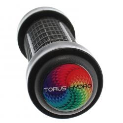 Régulateur PerfectpH 950 litres Torus Hydro