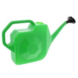 Arrosoir 8 litres - Di Martino