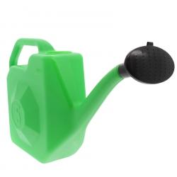 Arrosoir en plastique de 5 litres