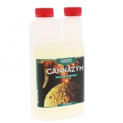 Stimulant racinaire Cannazym 500ml