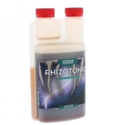 Booster racinaire Rhizotonic 500ml Canna
