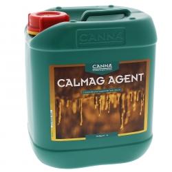Canna CALMAG AGENT 5 litres