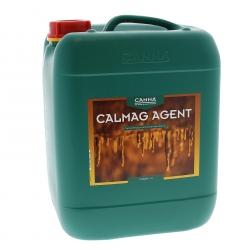 Canna CALMAG AGENT 10 litres