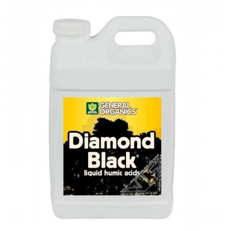go-diamond-black-5l