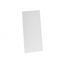 Plaque blanche pour système Gro-Tank 424 Nutriculture